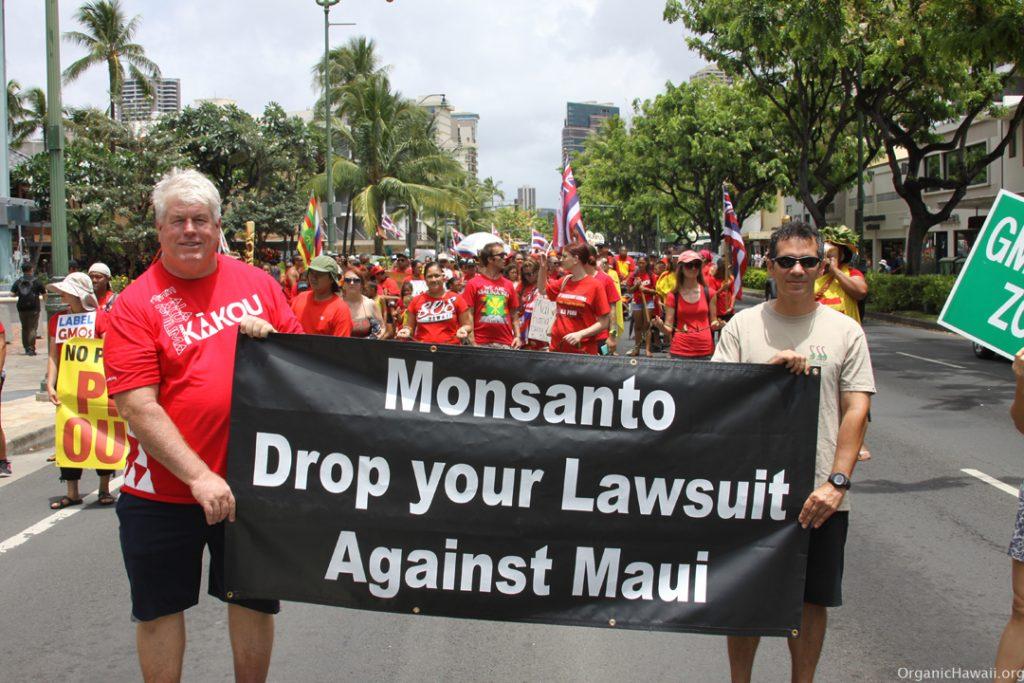 Aloha Aina March Waikiki Hawaii 8.8.15 201520150809_0374